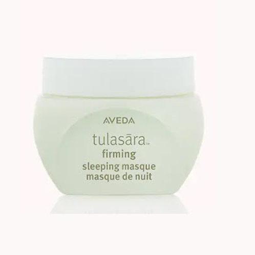 Tulasara Firming Sleeping Masque