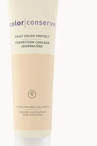 Colour Conserve Daily Colour Protect