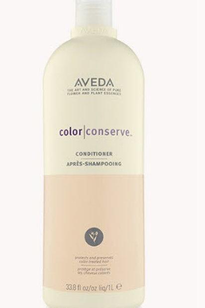 Colour Conserve Conditioner
