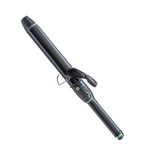 Mint - X-Long Curling Iron
