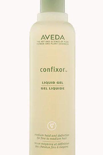 Confixor Liquid Gel