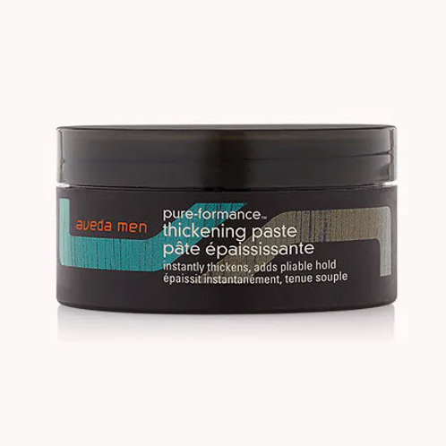 Men's Pure-formance Thickening Paste