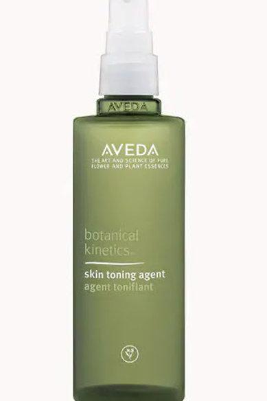 Botanical Kinetics Skin Toning Agent