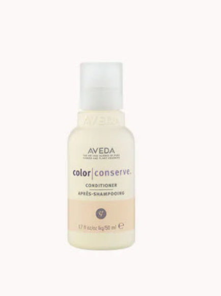 Colour Conserve Conditioner