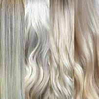 cool blonde.jpg