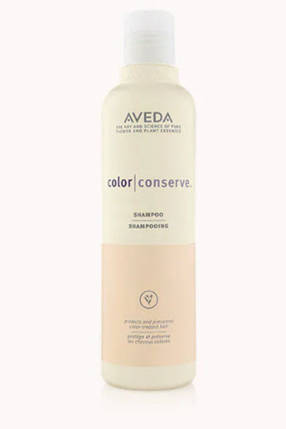 Colour Conserve Shampoo