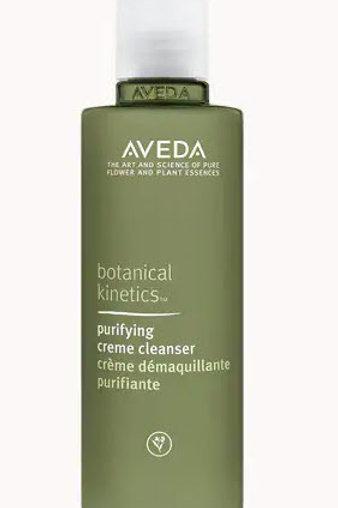 Botanical Kinetics Purifying Creme Cleanser