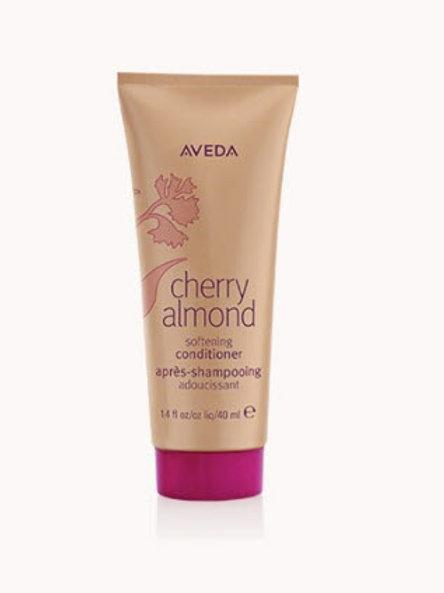 Cherry Almond Conditioner