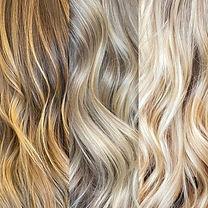 warm blonde.jpg