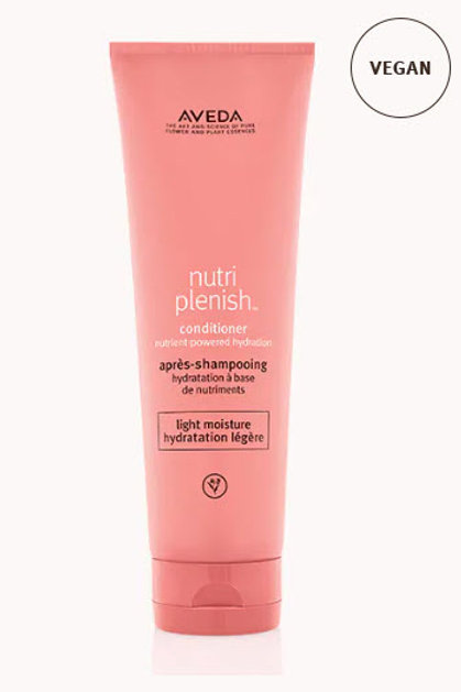 Nutriplenish Conditioner Light Moisture