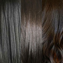 cool brunette.jpg