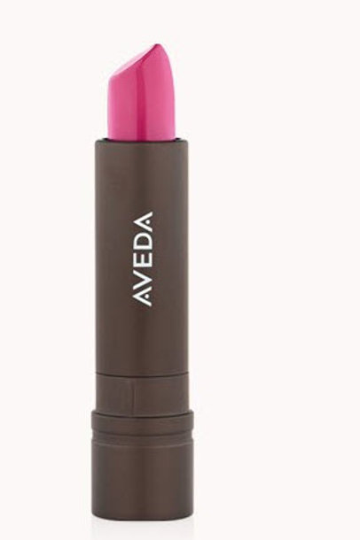 Feed my Lips Lipstick - Guava