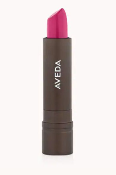 Feed my Lips Lipstick - Prickly Pear