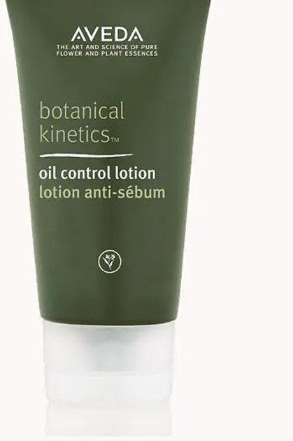 Botanical Kinetics Oil Control Lotion