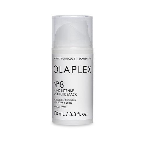 OLAPLEX No.8 - Bond Intense Moisture Mask