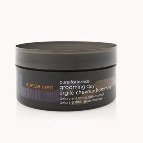 Men's Pure-formance Grooming Clay