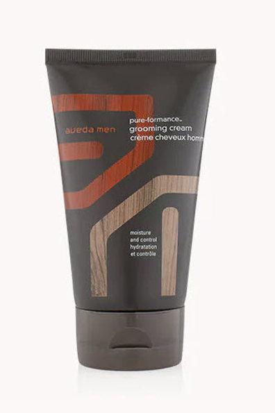 Men's Pure-formance Grooming Cream