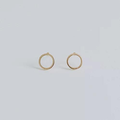 Earrings - Everly