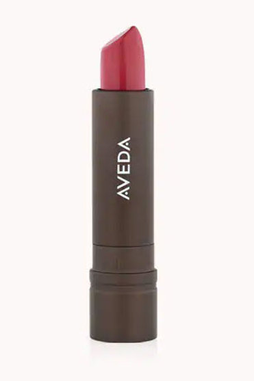 Feed my Lips Lipstick - Sweet Pitaya