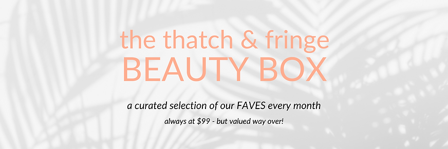Copy of thatch beauty boxes.png
