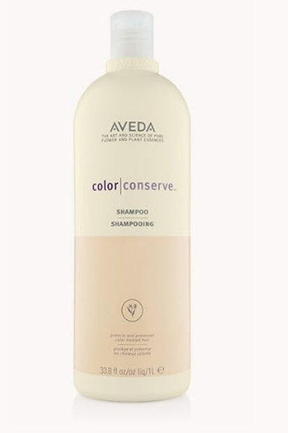 Colour Conserve Shampoo