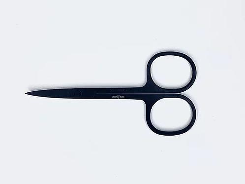 Brow Scissors