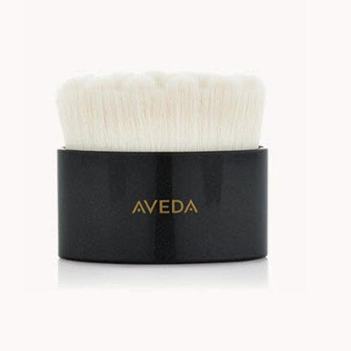 Tulasara Radiant Facial Dry Brush