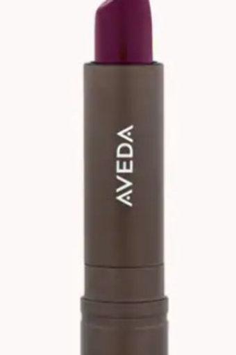 Feed my Lips Lipstick - Acai