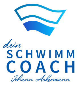 Schwimmcoach-Logo_rgb_gr_1.png