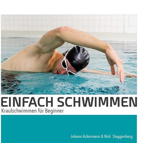 Einfach Schwimmen für Beginner