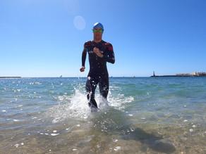 Trainingslager Lanzarote – Mein Erlebnisbericht über den Wiedereinstieg ins Schwimmen