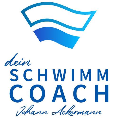 """Schwimmseminar """"Besser Schwimmen"""""""