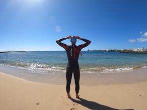 Triathlon ohne Schwimmen – eine sinnvolle Alternative oder geht der Triathlonreiz verloren?