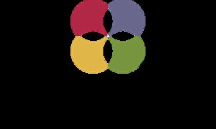 Pureology-logo-7AE70DB4A0-seeklogo.com.p