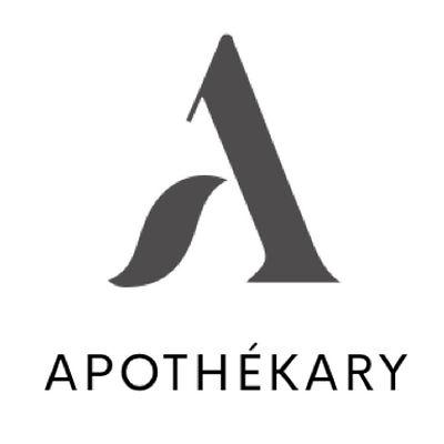 apothekary.jpg
