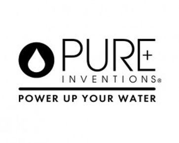 pure-inventions-logo-CATEGORY-259x207.jp
