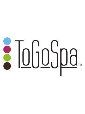 ToGoSpa-logo.jpg
