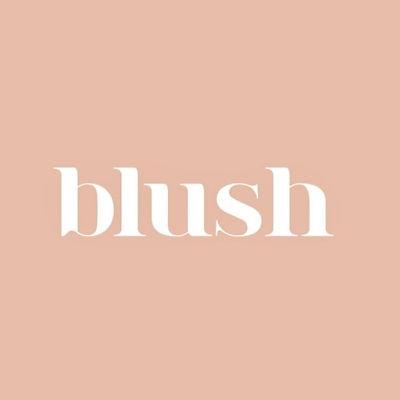 blush%20(2)_edited.jpg