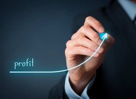 14 Sales Strategies To Increase Sales And Revenue