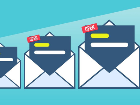 How to write killer subject lines that triple your open rates?