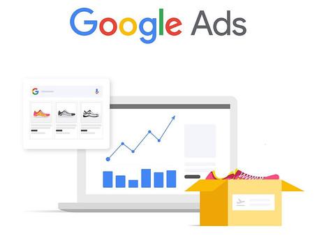8 Money-Saving Tips for Google Ads in 2021