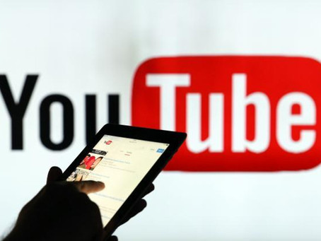 8 Money-Saving Tips for YouTube Ads in 2021