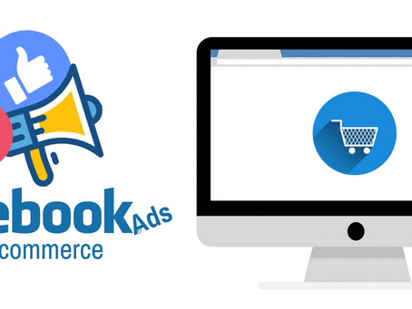 Facebook Marketing Strategies for Scaling To 6 & 7 Figures