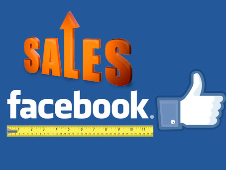 If you want to STOP Losing Money on Facebook Ads you should start doing this…