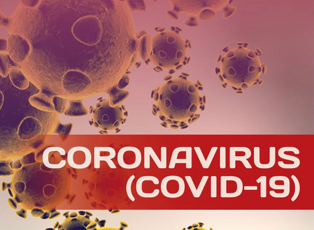 7 Industries with Increased Performance During COVID-19