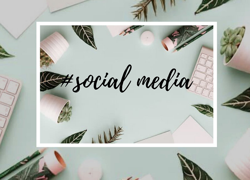#social media.png