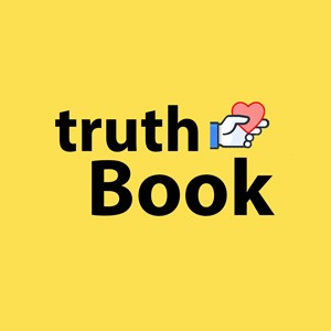 Truthbook Trailer