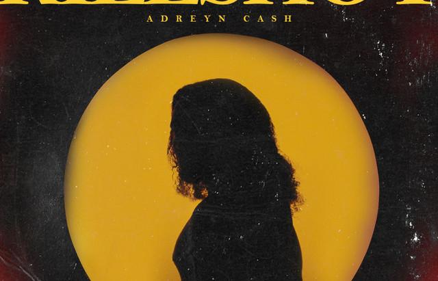 Adreyn Cash - Killshot