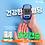 Thumbnail: 당뇨 고혈압 [여주캡슐]