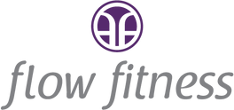 flow-fitness-gray-purple.png